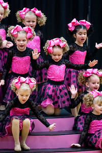 Pink Polka Dot (9 of 75)