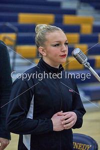 2017-01-21 Kennedy Dance Invitational