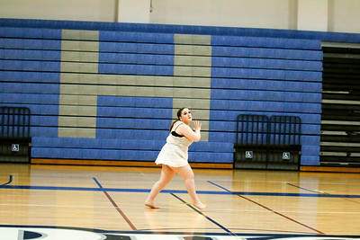 Brazoswood (22 of 119)