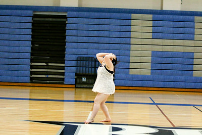 Brazoswood (39 of 119)