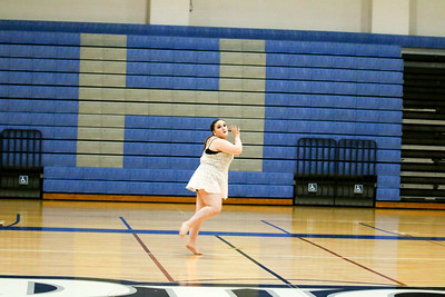 Brazoswood (21 of 119)