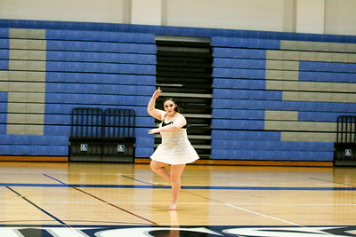 Brazoswood (28 of 119)