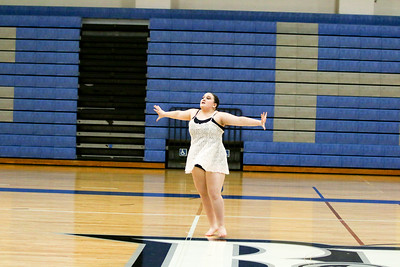 Brazoswood (38 of 119)