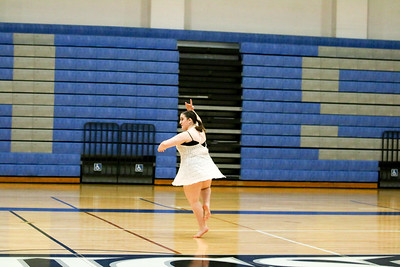 Brazoswood (29 of 119)
