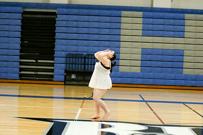 Brazoswood (40 of 119)