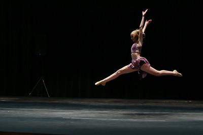 Caitlyn1 (10)
