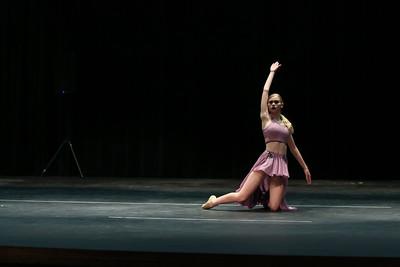 Caitlyn1 (12)