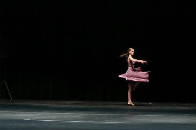 Caitlyn1 (5)