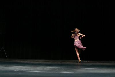 Caitlyn1 (4)