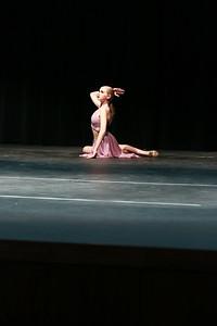 Caitlyn2 (2 of 60)