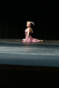 Caitlyn2 (1 of 60)
