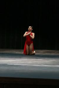 Gianna (4 of 43)