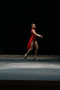 Gianna (15 of 43)