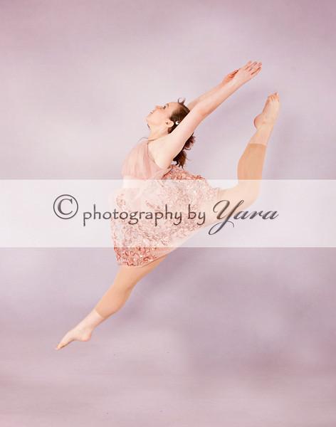 © 2013 Photography by Yara