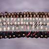 YBP_5014a-PRIDE-2020-5x7