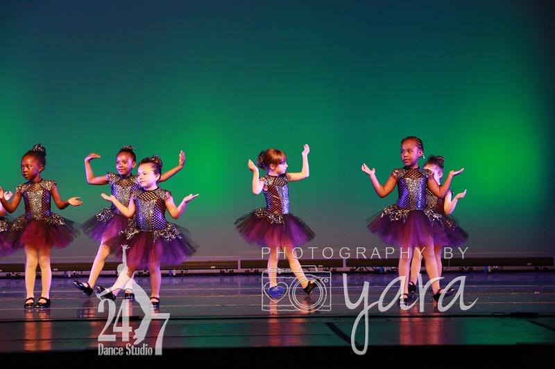 YBP_6278