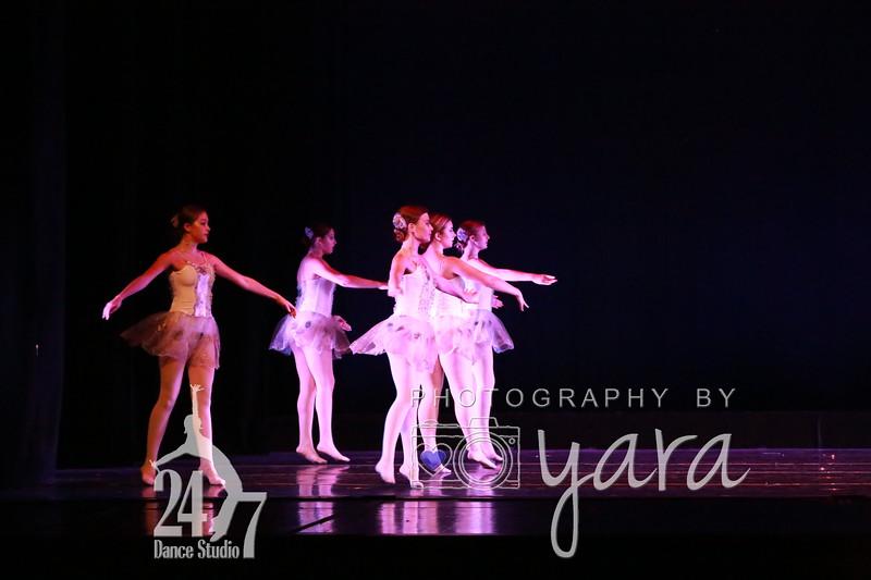 YBP_2527