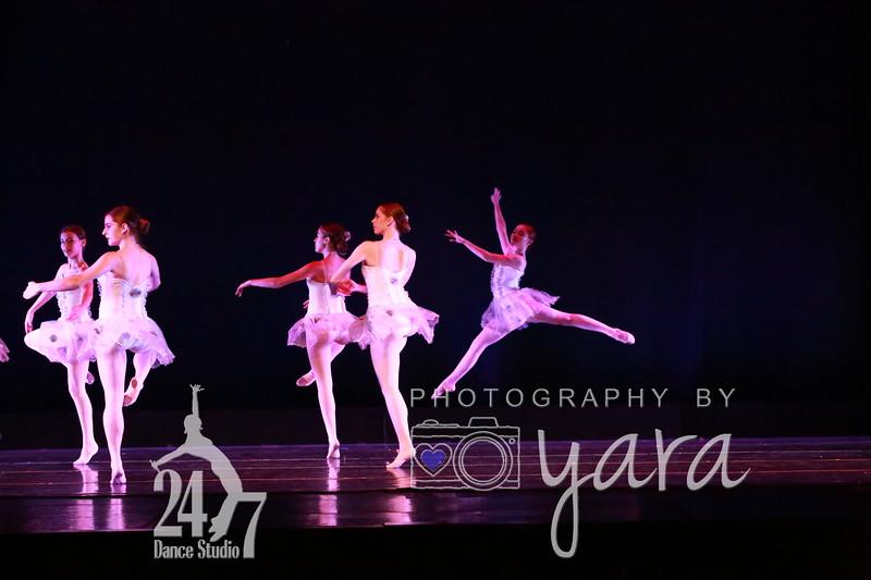 YBP_2554