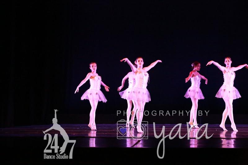 YBP_2552
