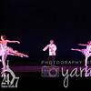 YBP_2514