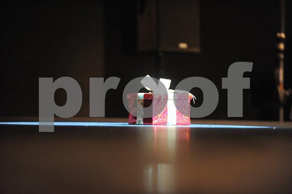 24/VII Dance Concert -2009-