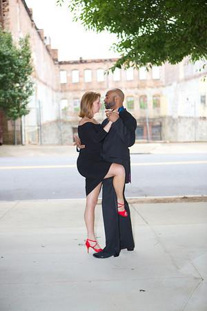 Image by We Get Around Chief Photographer Dan Smigrod for Tango Evolution • www.tangoevolution.com