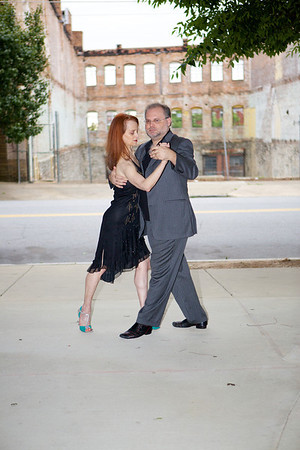 Image by We Get Around Chief Photographer Dan Smigrod for Tango Evolution • www.tangoevolution.com