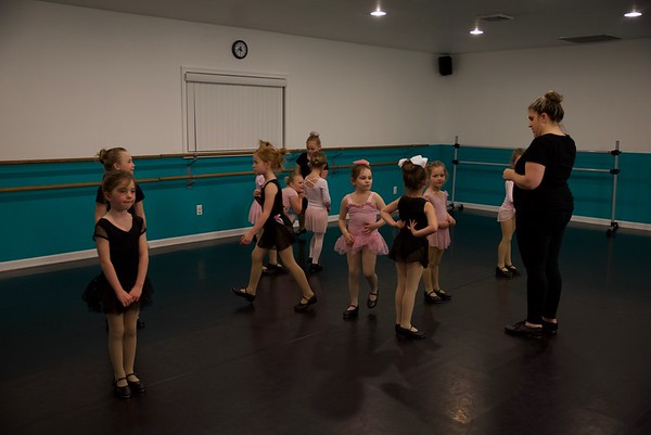 5.9.17 Cartesion Dance Classes/Rehearsal Pictures