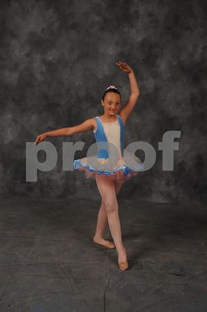 6-9-12 Yokos Dance