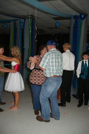 8th grade dance 2011