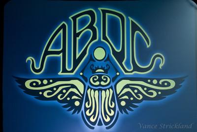 ABDC12-Sat-001