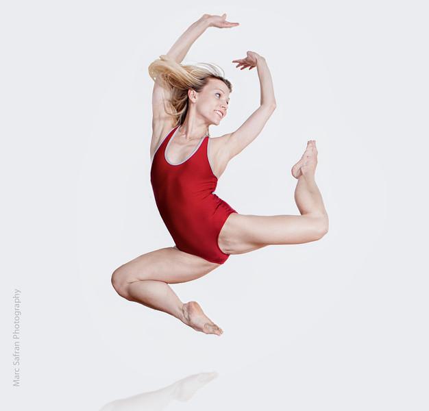 Alison Cook Beatty