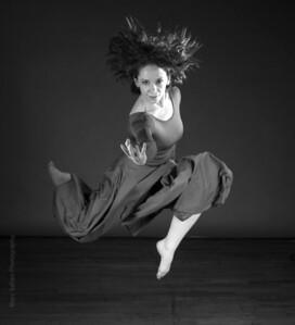 Jessie Kilpatrick