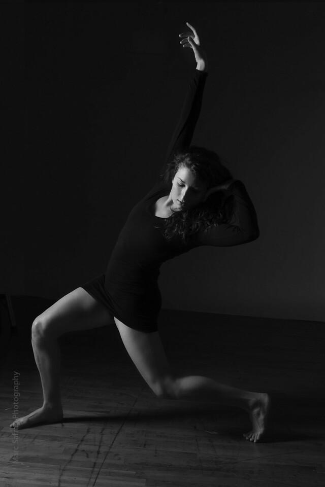 Alissandra Giambelli