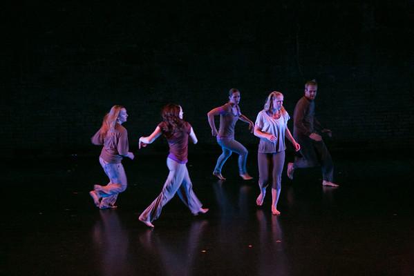 2013-07-31 AMP Dress Rehearsal