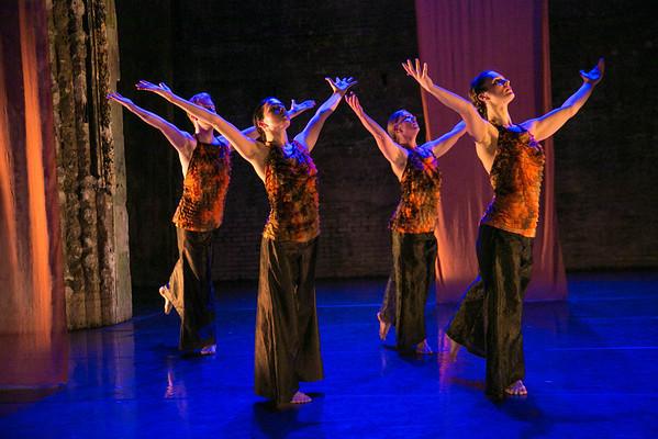 2014--05-15 Dress Rehearsal