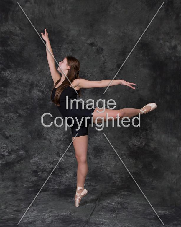 044 - APA DANCE