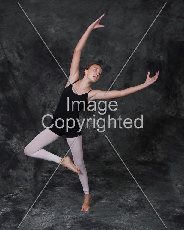 017 - APA DANCE