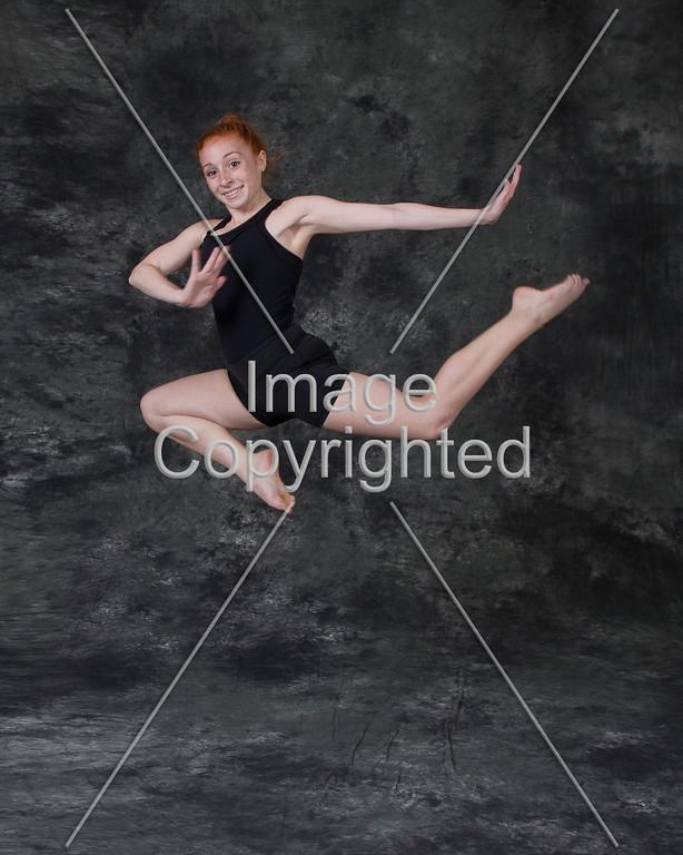 036 - APA DANCE