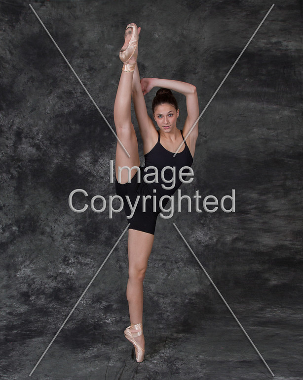 046 - APA DANCE