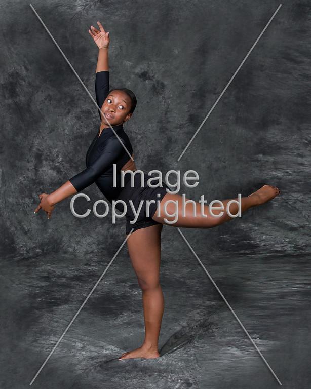 007 - APA DANCE