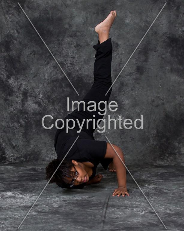015 - APA DANCE