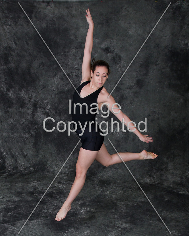 042 - APA DANCE