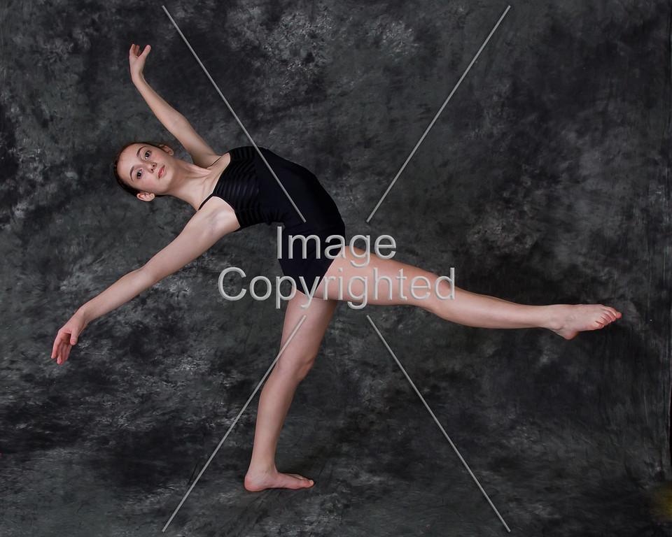 002 - APA DANCE