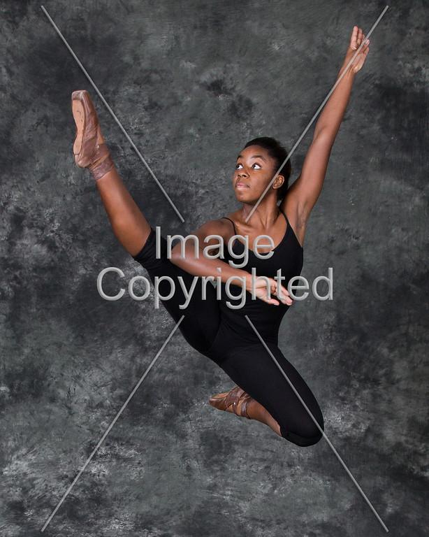 008 - APA DANCE