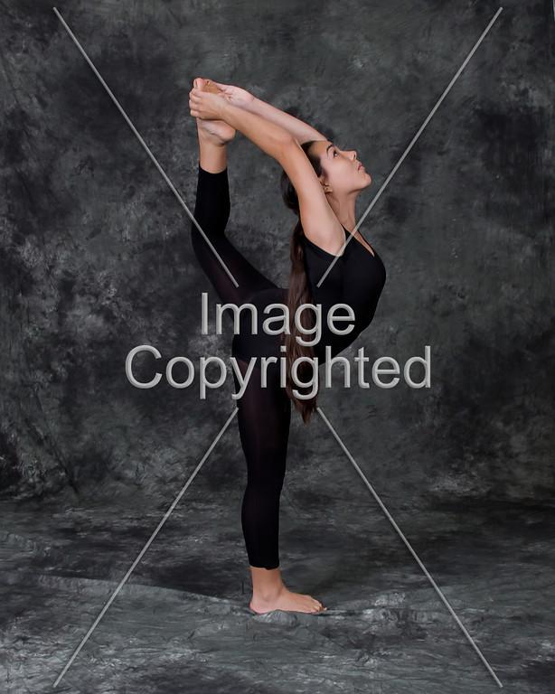 028 - APA DANCE