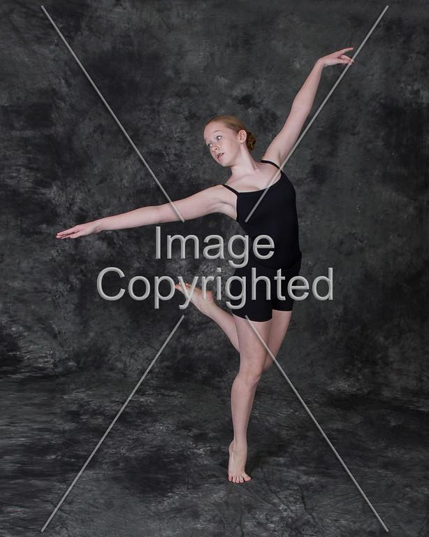 006 - APA DANCE