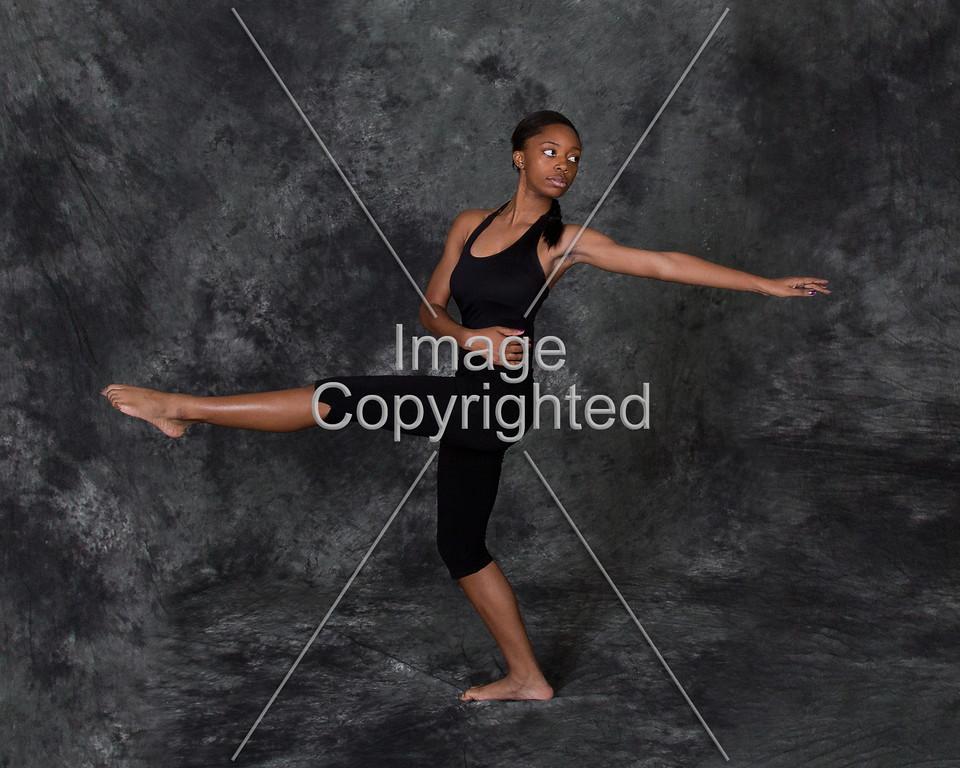 016 - APA DANCE