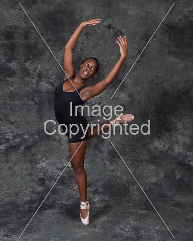 011 - APA DANCE