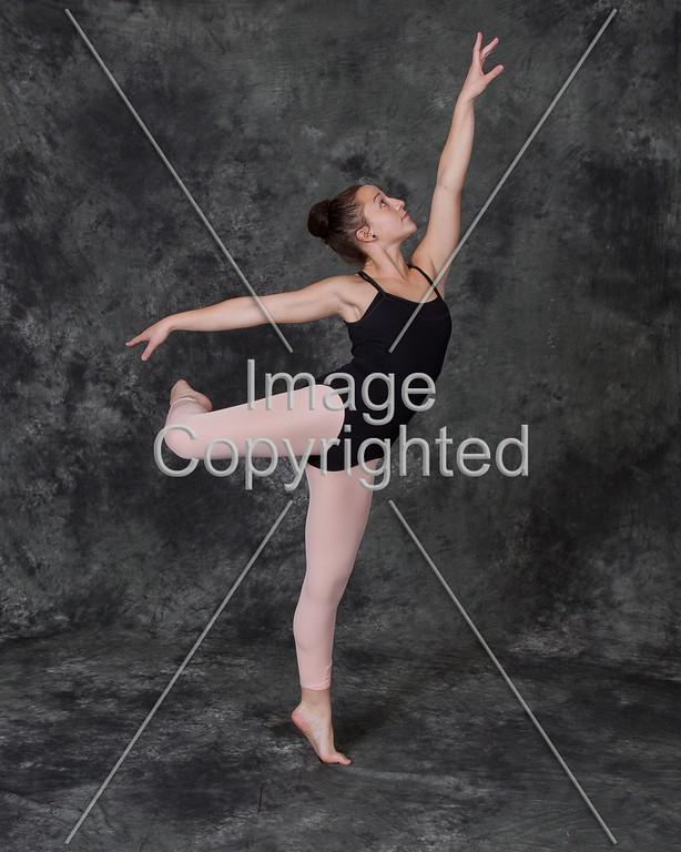 031 - APA DANCE